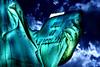 July IV, MDCCLXXVI (Tony Shi Photos) Tags: nyc newyorkcity book landofthefree unitedstatesofamerica eiffeltower torch batterypark gift statueofliberty statenisland independenceday iconic immigration nationalmonument libertyisland declarationofindependence 自由女神 newyorkharbor 美国 southferry estatuadelalibertad 雕像 自由 纽约 julyiv libertyenlighteningtheworld 移民 紐約 julythe4th mdcclxxvi 独立 frédéricaugustebartholdi sonya700 자유의여신상 ньюйорк ニューヨークシティ статуясвободы 뉴욕시 thànhphốnewyork न्यूयॉर्कशहर tonyshi 1886france 自由の像 homeofbrave مدينةنيويورك นิวยอร์กซิตี้
