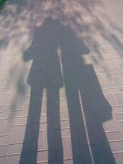 122151 (myrddin45) Tags: profiles etc shadowplay moods