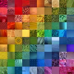 Rainbow (jakerome) Tags: delete10 delete9 delete5 delete2 rainbow delete6 delete7 save3 delete8 delete3 delete delete4 save save2 save4 collaboration unfair fdflickrtoys demoted newprint megafave sombw
