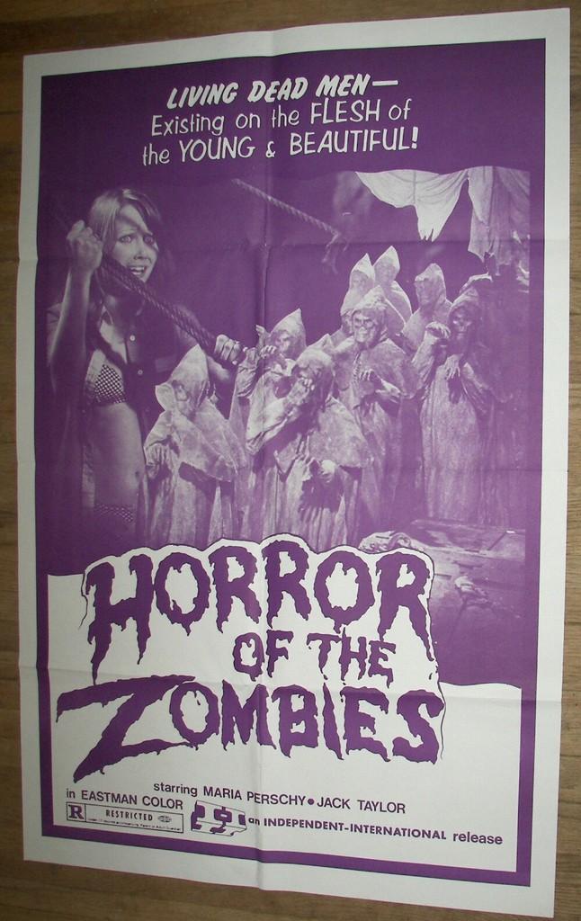 horrorofzombies1