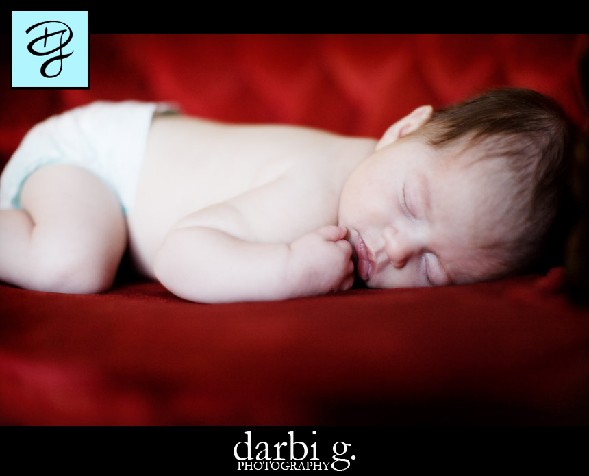 baby photography 1 redchairnap-h