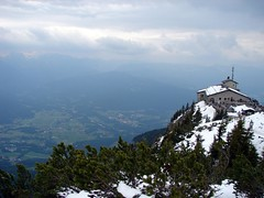 DSC03702 (tylerkb) Tags: germany berchtesgaden eaglesnest