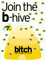 Hive_150x200 Banner for Download