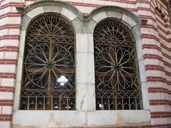 IMG_0272 (jskip) Tags: window bulgaria rila