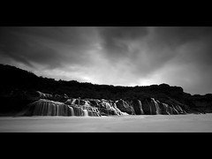 May the darkness bare with us (Andri Elfarsson) Tags: desktop camera trip travel wallpaper vacation sky bw white holiday black art apple nature water canon dark landscape lava iceland highresolution long exposure imac darkness fineart fine waterfalls resolution 5k icelandic holyday hraunfossar andri freedesktop freewallpaper 1740canon elfarsson wallpaperbw lavawaterfalls desktopbw desktopblackandwhite wallpaperblackandwhite imac5k