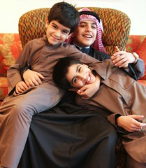 (Ghadeer Q) Tags: portrait boys kids canon eid kuwait aziz ghitra abdulla hamoudi dishdasha  ghadeerq