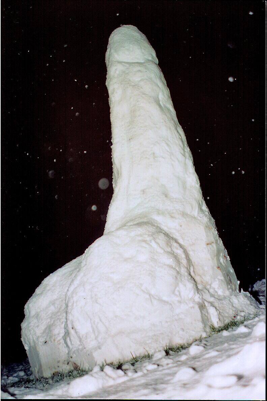 Pschneenis