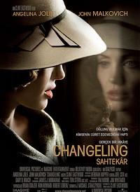 Sahtekar / Changeling (2009)