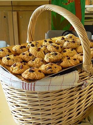 paniers de cookies.jpg