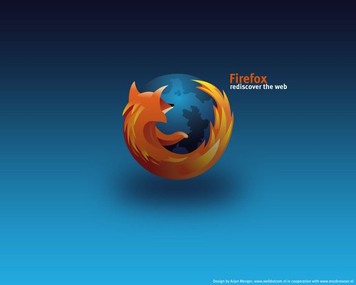 blue-mozilla-firefox-wallpapers_533_1024
