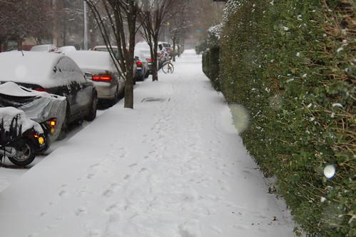DSC_6_sidewalk_NW_22nd