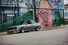 IMG_9785.jpg (Danh Phan) Tags: photoshoot houston automotive bmw marvin e30 imports dfan houstonimports dphan danhphancom