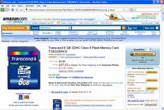 Amazon's price: $17.13