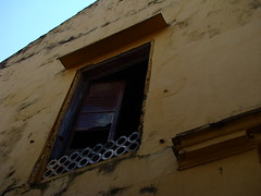 Archivo Tlacotalpan - Agosto 2008 (8)