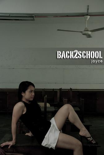 school06