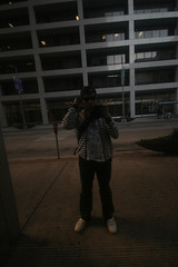 IMG_2807 (I guess just Omar) Tags: toyotacenter houstondowntown discoverygreen