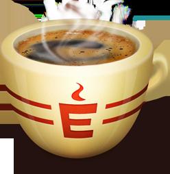 Espresso BannerIcon