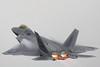 F22 Raptor - RIAT 2008 (Airwolfhound) Tags: raptor f22 calendarshot riat2008