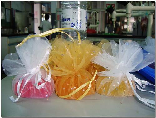 2009-01-02-「義賣」手工造型香皂義賣~盈餘所得用來救助流浪狗貓~請大家支持!感恩!