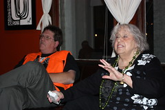 IMG_0748 (JaneRich) Tags: new studio michael mary year joy ron mel tres mandi 2009