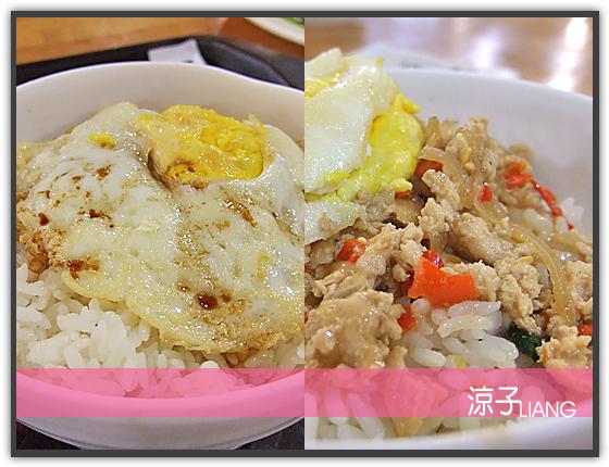 湄南河泰式料理05