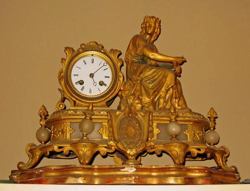 clock  IMG_0980