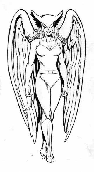 dclicensing_03_hawkgirl