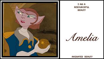 animated_beauty_amelia