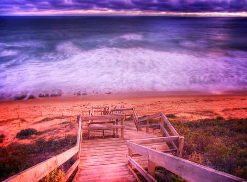 13th Beach - Victoria - Australia