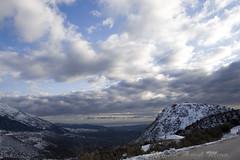 IMG_8149 (Miguel Angel Mora (GSi_PoweR)) Tags: españa snow andalucía carretera nieve nevada sunday bosque granada costadelsol domingo maroma málaga mountainroad meteorología axarquía puertomontaña zafarraya sierraalmijara cañosalcaiceria