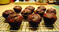 chocolatemuffins_a&e_mar16_gracedickinson6
