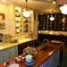 Eco Kitchen - Cynthia Bennett & Associates, Inc.