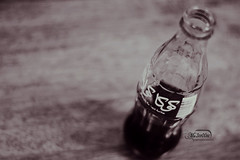 IMG_9642 (Mr.3zo00oz) Tags: canon 50mm cocacola d500 كوكاكولا غازي مشروب