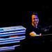 Música en español-Con Yanni-55'