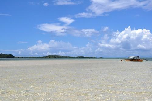 Manlawi Island (1)