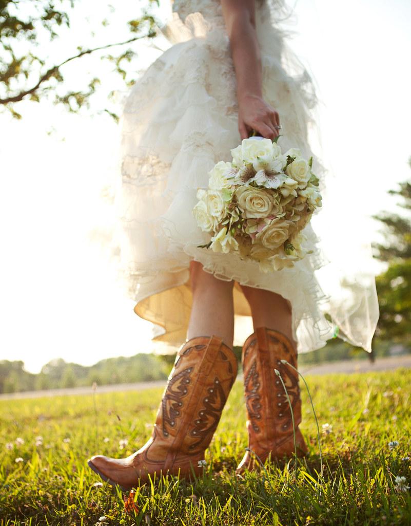 Full-On Wedding Season
