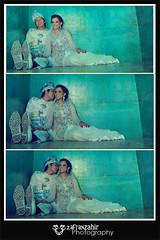 madi & tasya 5-1 (zafranzahir photography) Tags: wedding 21 may madi tasya 2011