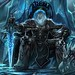 The_return_of_the_king_Arthas_by_JeremyBLZ [DesktopNexus.com]
