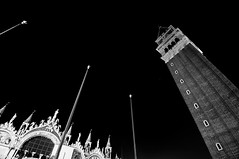 San Marco at night (Wei on the way) Tags: venice italy italia venezia goldenglobe aplusphoto platinumheartaward flickrestrellas llovemypics