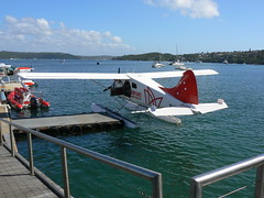 P1010733 (david.tully) Tags: northernbeaches sydneyseaplanes