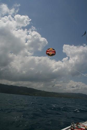 2008-03-22-jamaica-parasailing-p7