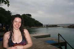 2008-03-23-jamaica-dolphin-cove-s-post-dolphin-euphoria