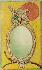 19688 (aTimetoSew) Tags: 1968 mccalls