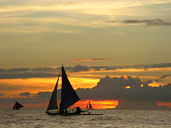 Boracay Island Philippines Southeast Asia Sea Sail Sunset (hn.) Tags: ocean sunset sea sky copyright cloud beach water silhouette backlight clouds strand sailboat contraluz boats island boot evening abend coast boat asia asien heiconeumeyer meer seasia soasien southeastasia sdostasien wasser sailing ship sonnenuntergang sundown dusk philippines silhouettes himmel wolke wolken boote insel pi shore sail dmmerung boracay schiff contrejour segeln visayas segelboot pilipinas segel gegenlicht philippinen abendrot copyrighted paraw whitebeach aklan sailingboat thephilippines ozean boracayisland westernvisayas westvisayas tp0708 diephilippinen thephils aklanprovince