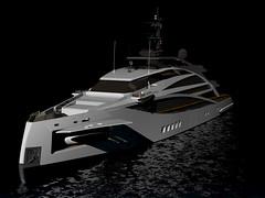 SABDES 50m superyacht 4