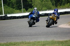 sm_DSC_0063 (tmbrudy) Tags: track motorcycle ttd tigertrackdayscom