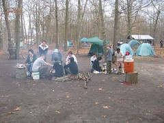Spring Campout 08 (troop565smithtown) Tags: smithtown troop565