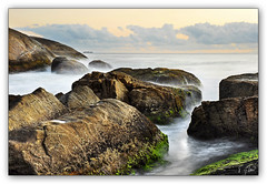 rocks (T Glow) Tags: blueribbonwinner eow abigfave diamondclassphotographer flickrdiamond
