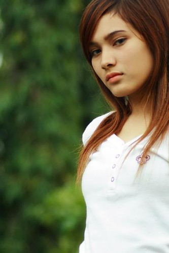cute-miranda-in-natural-shoot-focus5 by ibidadari.