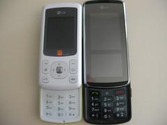 KF600 + KU380